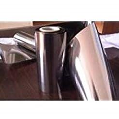 Titanium Foil 99.5% (