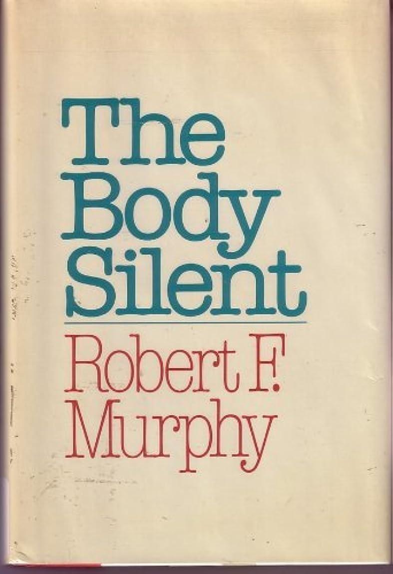 フィードバックアトムトピックThe Wounded Storyteller: Body, Illness, and Ethics, Second Edition (English Edition)