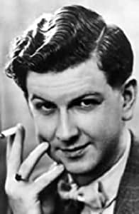 Edmund Crispin