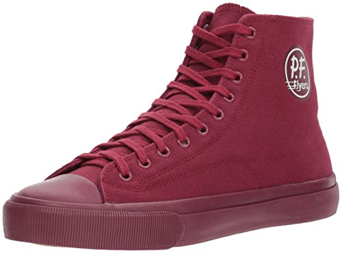 Pf Flyers Mens Pm17am1c Admiral Re