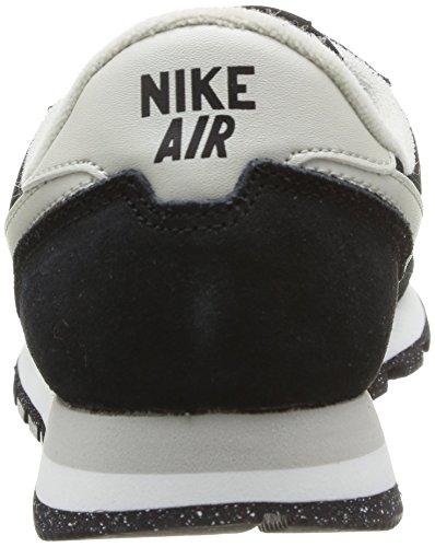 Baskets mode '83 Air Pegasus Nike Wmns femme wXP8IqI