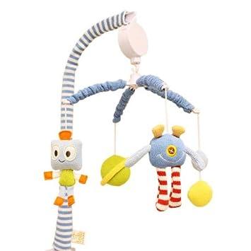 Lolli Living Mobile   Robot