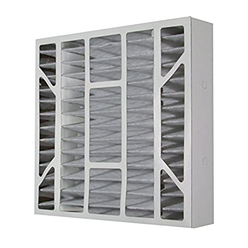 Heil, Tempstar, Comfortmaker & Arcoaire Media Filter FAIC0024A (20x23x5)(4C2023)(2-Pack) for cheap