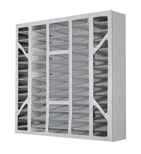 Air Filter Foam #0050 RC-WillPower Agama A8//A215