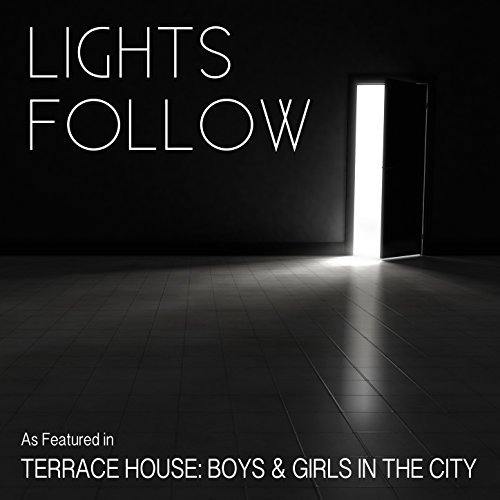 """Slow Down (As Heard in the Television Show """"Terrace House: Boys & Girls in the City"""")"""