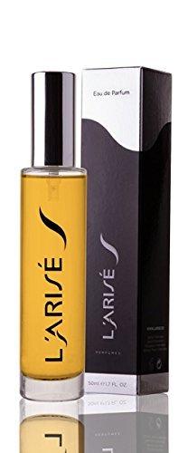 L'ARISÉ 422 – Herren Eau de Toilette 50 ml – Parfum-Dupe