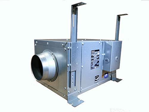Panasonic FV-10NLF1E WhisperLine Remote