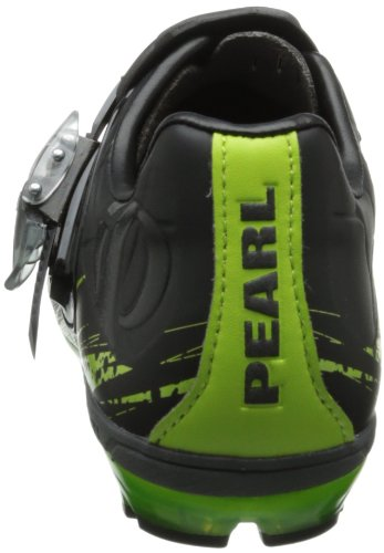 Pearl Izumi - Ride Men's X-Project 1.0 Cycling Shoe