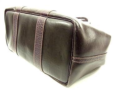 0f961e359c86 Amazon | (エルメス) Hermès トートバッグ ワンショルダー パープル ガーデンパーティPM アマゾニア 中古 Y4632 |  HERMES(エルメス) | トートバッグ