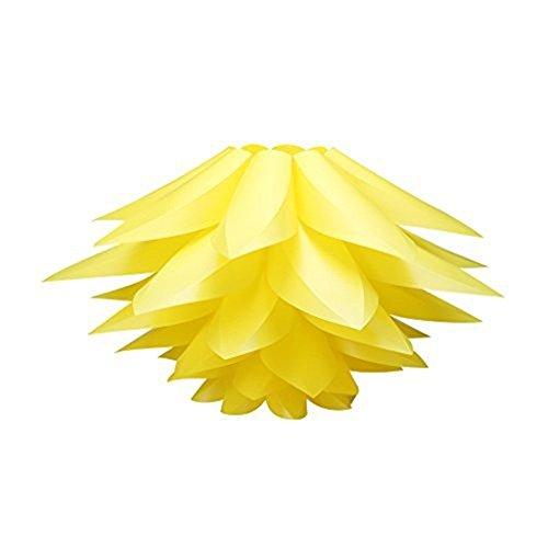 Flower Ceiling Light Pendant in US - 3