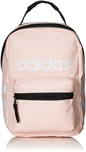 Adidas Backpack Pink - 1