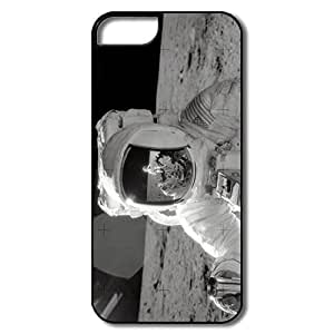 Cool American Cosmonaut IPhone 5/5s Case For Him