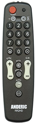 Best xfinity remote battery cover | Top rated Techs