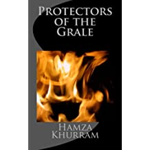Protectors of the Grale
