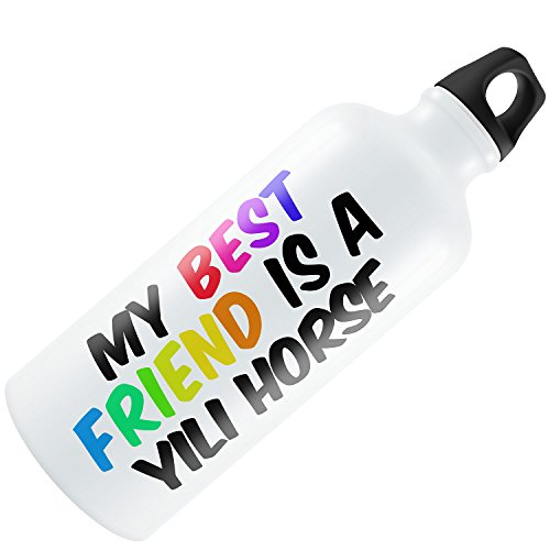 water-bottle-my-best-friend-a-yili-horse-20oz-600ml
