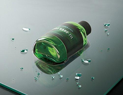 ECHELON(エシュロン) 1043 NANO-FIL  最高級ガラス被膜系ボディーコーティング剤 B00878XYWI
