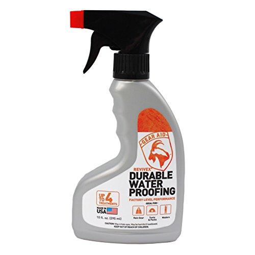 mcnett-revivex-spray-on-10oz-water-repellent-for-soft-shells
