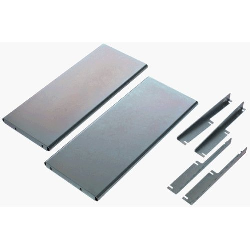 98 2202 Infeed Outfeed Sanding Support