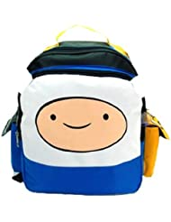 Small Backpack - Adventure Time - Finn