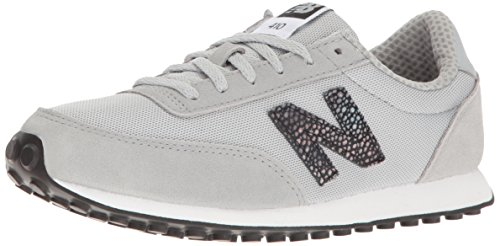 new-balance-womens-410-lifestyle-fashion-sneaker-silver-mink-black-75-b-us