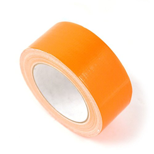 Design Engineering 060108 Speed Tape, 2