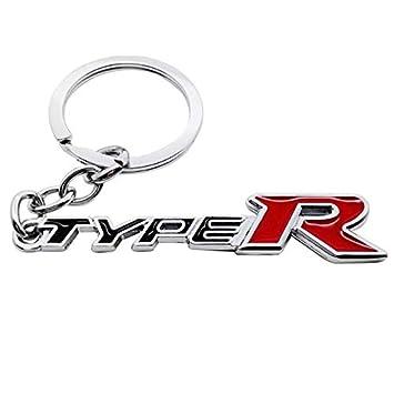 Llaveros para coche, accesorios para llave de coche, llavero ...