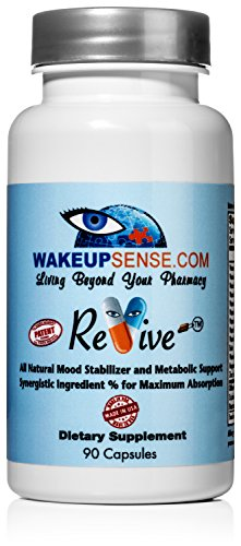 (Natural Calm Anxiety Relief, 5 htp with B Vitamins and Methylfolate for Fast Absorption. Only 5-htp on Market with Magnesium clinically Proven for Mood Support)