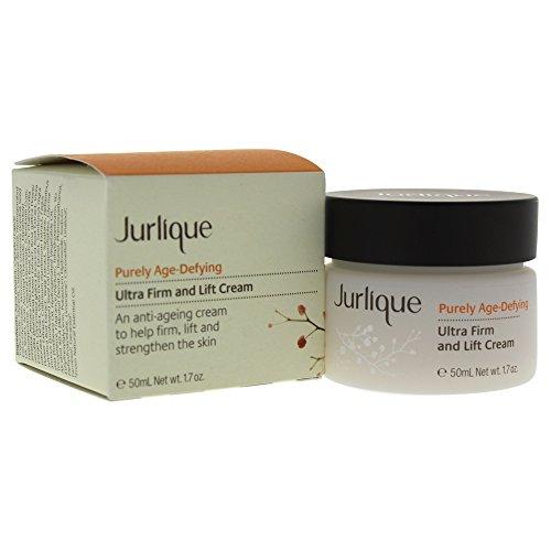 Jurlique Face Cream
