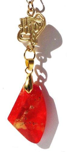 Harry Potter Ornament – Sorcerer's Stone Ornament