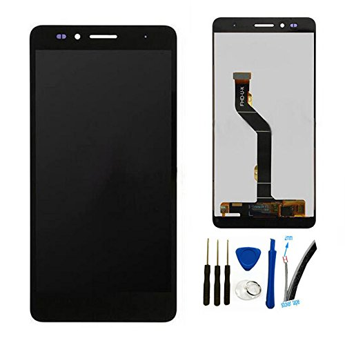 Full LCD Display With digitizer touch screen For Huawei Honor 5X/GR5/Play  5X Honor 5X KIW-L22 KIW-L21 KIW-L24 KIW-TL00 KIW-TL00H KIW-CL00 KIW-UL00