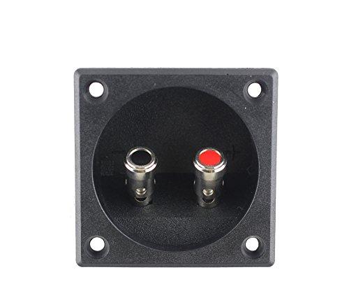 Buy speaker terminal connector