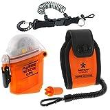Nautilus LifeLine Marine GPS and Neoprene Pouch