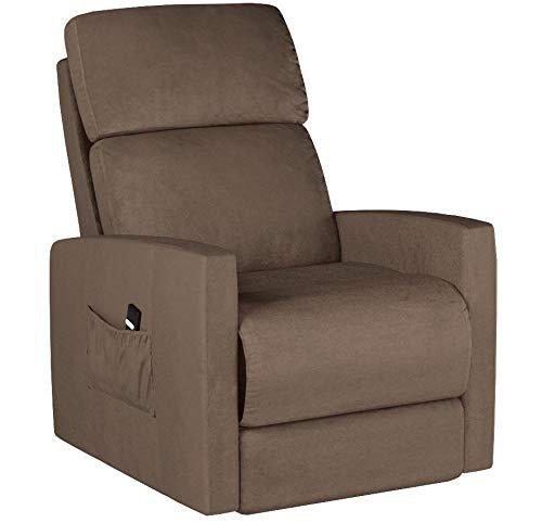 BONZY Lift Chair