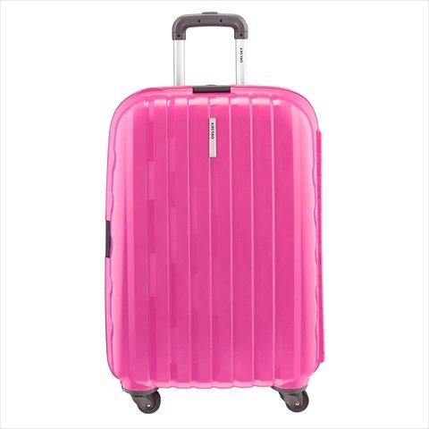 delsey-92049orc29vp-helium-colors-hardside-29-in-spinner-luggage44-orchid