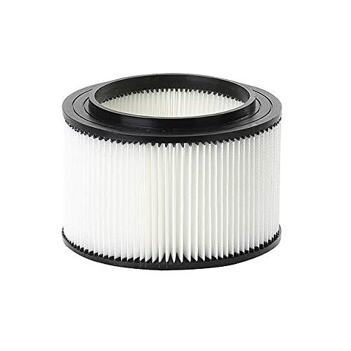 Craftsman General Purpose Vacuum Filter, 3 To 4 Gallons, 9-17810 (Motor Vacuum Craftsman)