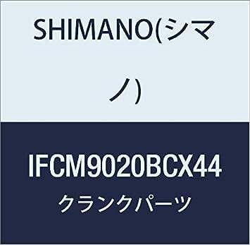583b1c054b9 SHIMANO XTR FC-M9020-B crankset 2x11-speed 34-24 teeth Outboard 2018 ...