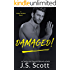 Damaged!: A Walker Brothers Novel: (The Walker Brothers Book 3)