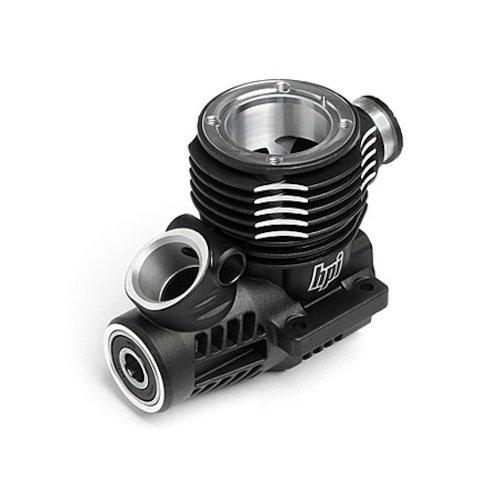 HPI 15288 Crankcase K5.9 by HPI Racing
