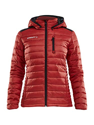 Rouge Craft Isolate Femme W Jacket wqIqY81
