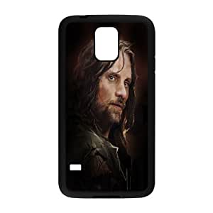 Unique Phone Case Design 1Popular Movie The Return of the King- For Samsung Galaxy S5