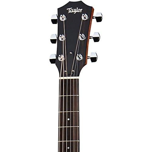 hot sale 2017 Taylor 214ce · Guitarra acústica - zonne-wende.be