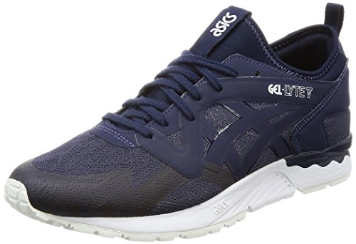 adulti Sneakers V Asics Misto per Top Gel Lyte Ns Low zUvw7q14xU