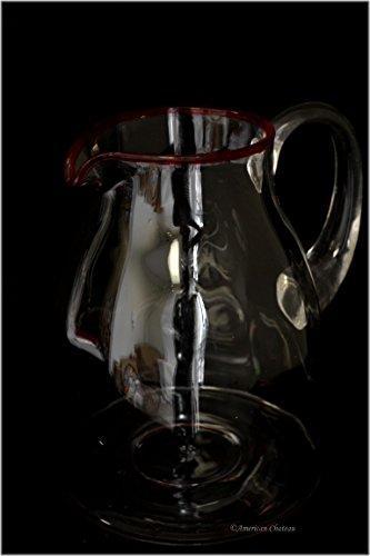 70 oz water jug - 4