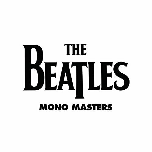 Mono Masters [Disco de Vinil]