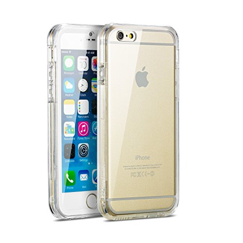 iPhone New Trent Protector 5 5 Inch product image