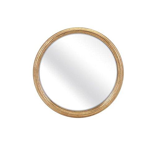 IMAX 47639 Fredrick Mirror Round