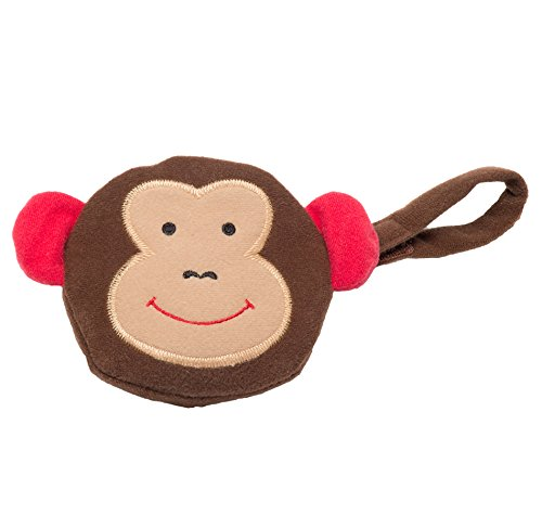 jl-childress-pacifier-pal-pacifier-pocket-monkey