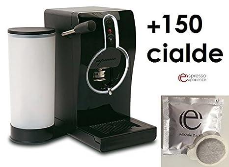 Máquina Café monodosis ESE