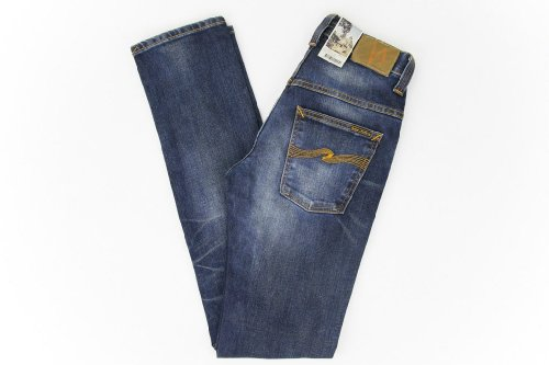 nudie-jeans-thin-finn-134-organic-genuine-lovemsrp