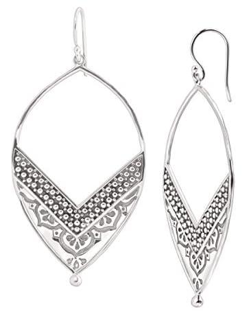 Jewelry | Amazon com